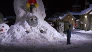 SnowEngine46