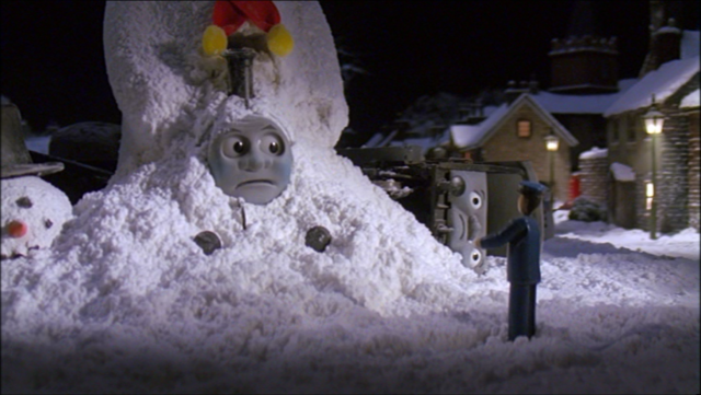 File:SnowEngine46.png