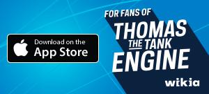 File:Thomas the Tank Engine App Store.jpg