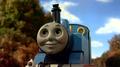 Thumbnail for version as of 05:45, November 17, 2014