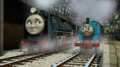 Thumbnail for version as of 01:54, December 5, 2015