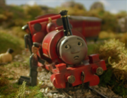 FourLittleEngines53