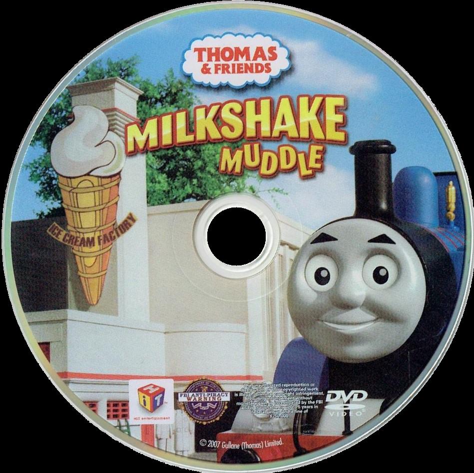 File:MilkshakeMuddledisc.png