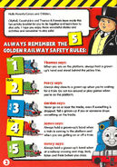 RailSafewithThomas&Friends2