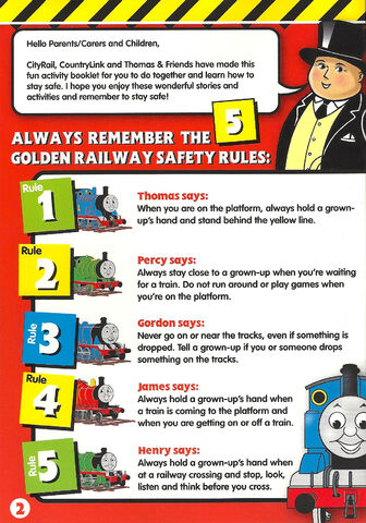 File:RailSafewithThomas&Friends2.jpg