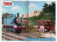 ThomasandtheGoldenEagle90