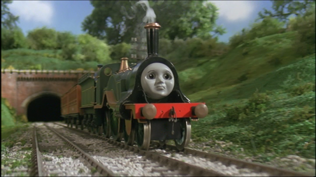 File:Emily'sNewCoaches26.png