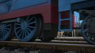 EngineoftheFuture31