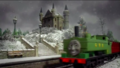 Thumbnail for version as of 18:15, December 5, 2015