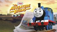 TheAdventureBeginsPromo