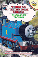 ThomasinTrouble(BuzzBook)