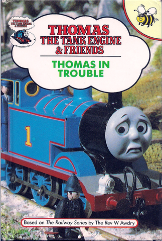 File:ThomasinTrouble(BuzzBook).PNG
