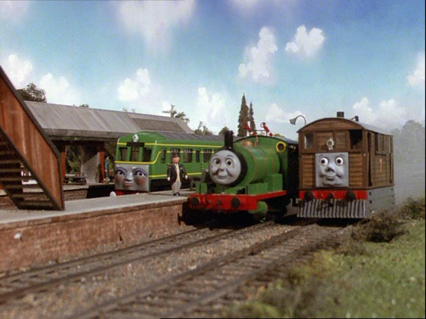 File:Daisy(episode)9.png