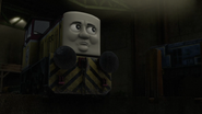 DayoftheDiesels204