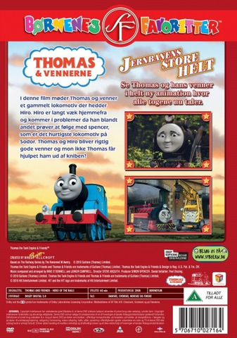 File:HerooftheRails(DanishDVD)backcover.png