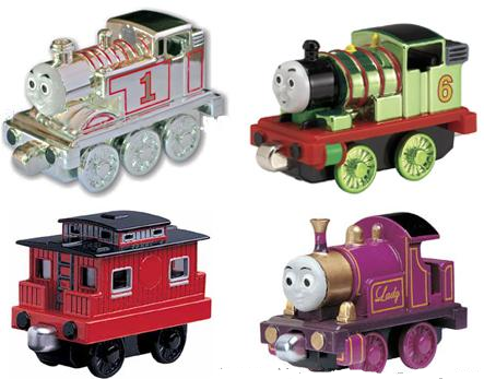 File:Take-AlongCollectorsVehicle4Pack.png