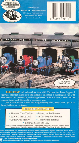 File:ThomasgetsTrickedandotherStoriesbackcover.png