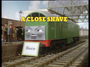 ACloseShave1986titlecard