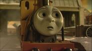Duncan'sBluff46