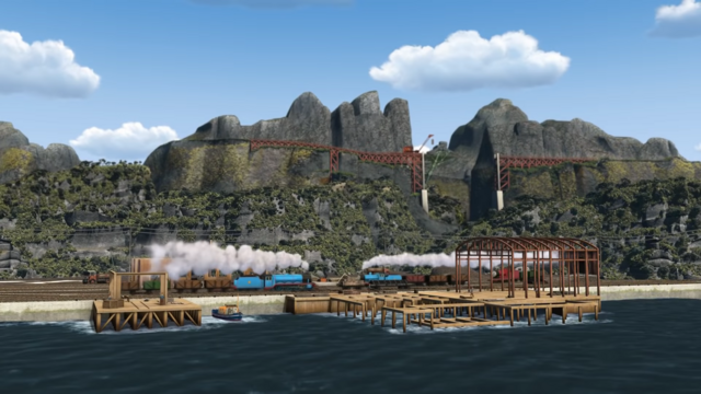 File:MistyIslandRescue442.png
