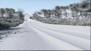 SnowTracks35