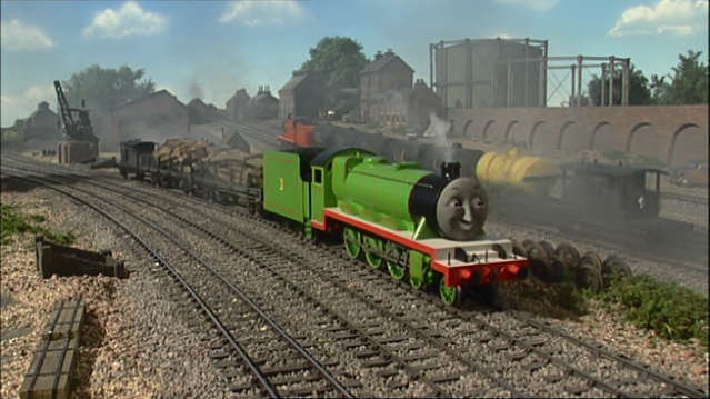 File:Thomas'NewTrucks1.png