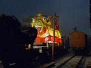 Thomas,PercyandtheDragon45