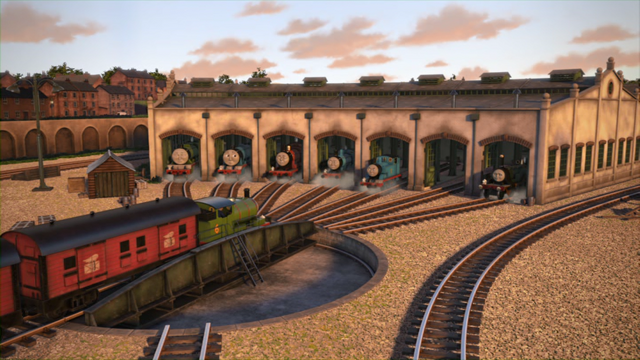 File:GoodbyeFatController85.png