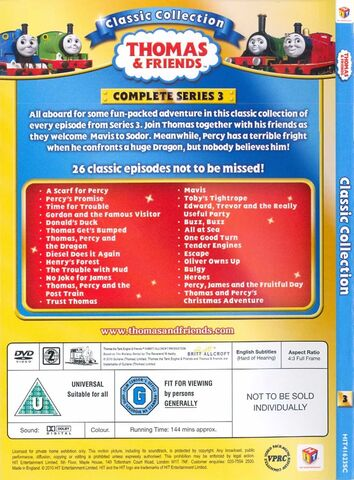 File:TheCompleteThirdSeries2010backcoverandspine.jpg