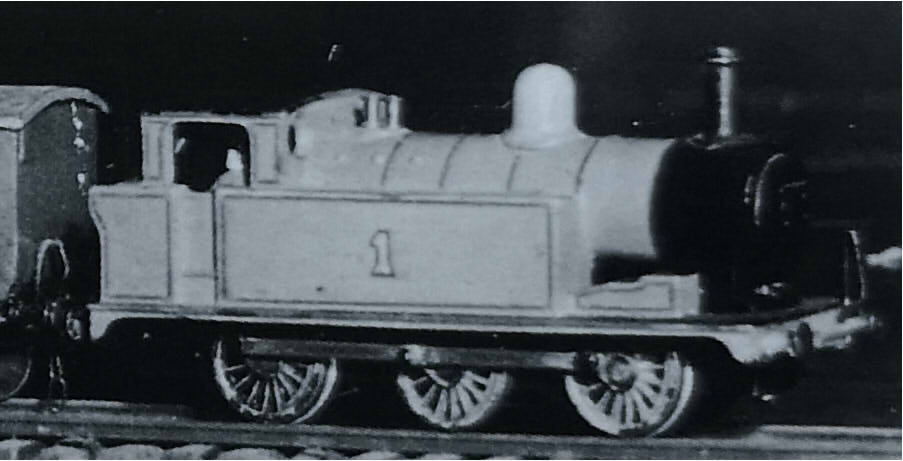 File:TheReverend'sThomas.jpg