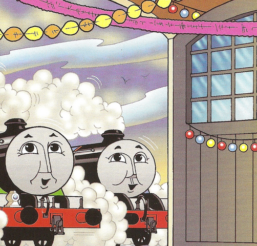 File:TheSantaEngine7.png