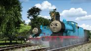 Thomas'TallFriend48
