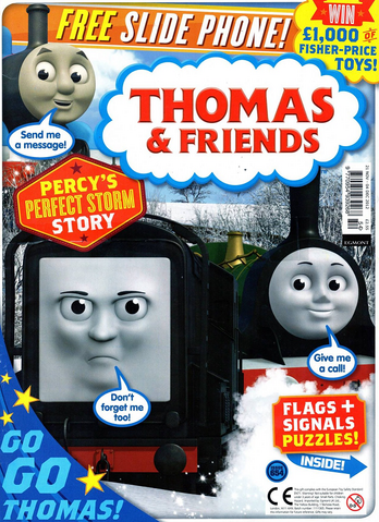 File:ThomasandFriends654.png