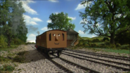 ThomasandtheJetPlane8
