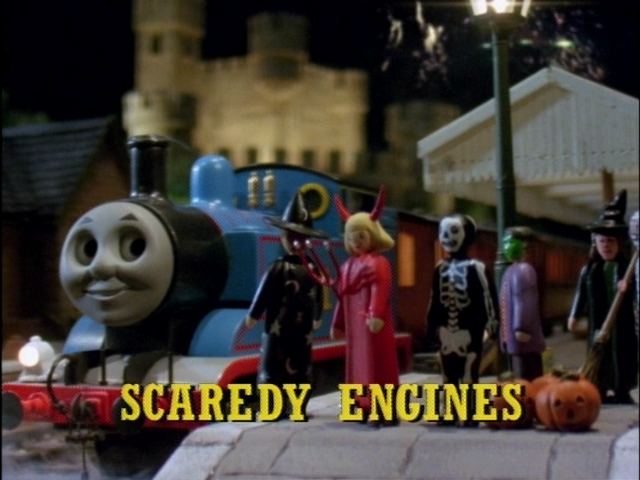 File:ScaredyEnginesoriginalUStitlecard.png