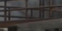 Slate Trucks