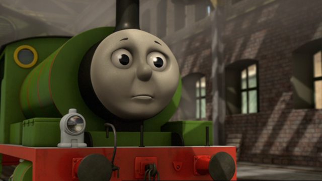 File:Thomas'CrazyDay7.png