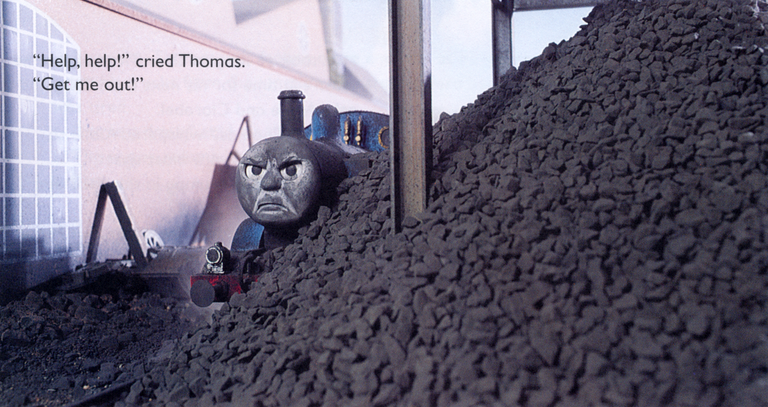 File:Thomas,PercyandtheCoal60.JPG