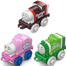 File:Thomas Minis Picture.jpg