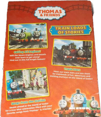 File:TrainLoadsofStoriesboxback.jpg