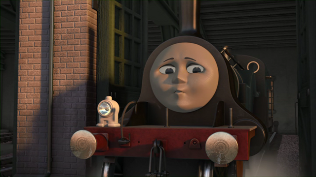 File:GoodbyeFatController81.png