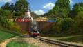 Thumbnail for version as of 19:55, September 20, 2015