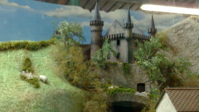 File:SodorCastleDrayton Manor.jpg