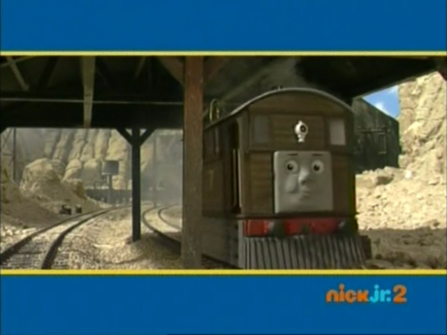 File:Toby'sFavouritePlace6.png