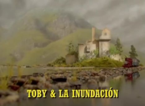 File:TobyandtheFloodSpanishTitleCard.JPG