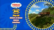 LittleEngines,BigDaysOut(2008)DVDMenu1