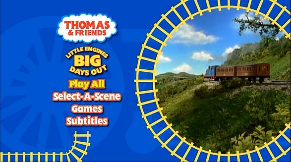 File:LittleEngines,BigDaysOut(2008)DVDMenu1.png