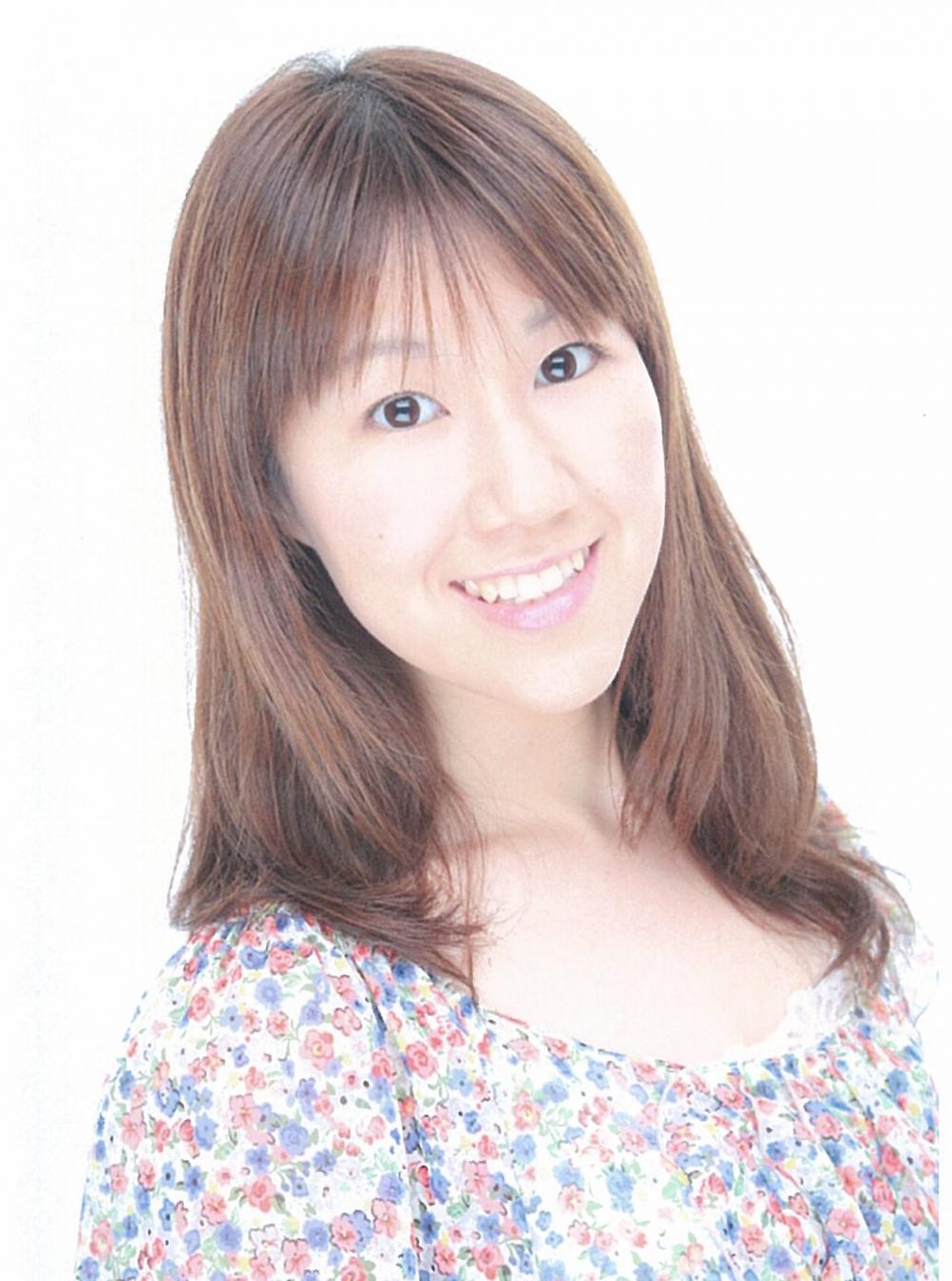 File:MinakoSaito.jpg