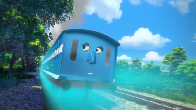 File:TheGreatRace184.png