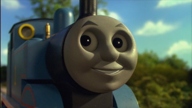 File:EngineRollcall(Season11)4.png
